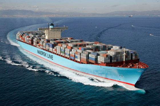 emma-maersk-3-ships-20362